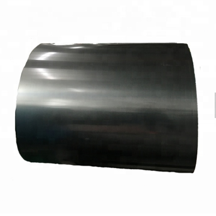 CRGO Grain Oriented Silicon Steel Sheet for Transformer
