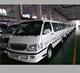 Dongfeng mini bus 15 passengers LHD/RHD