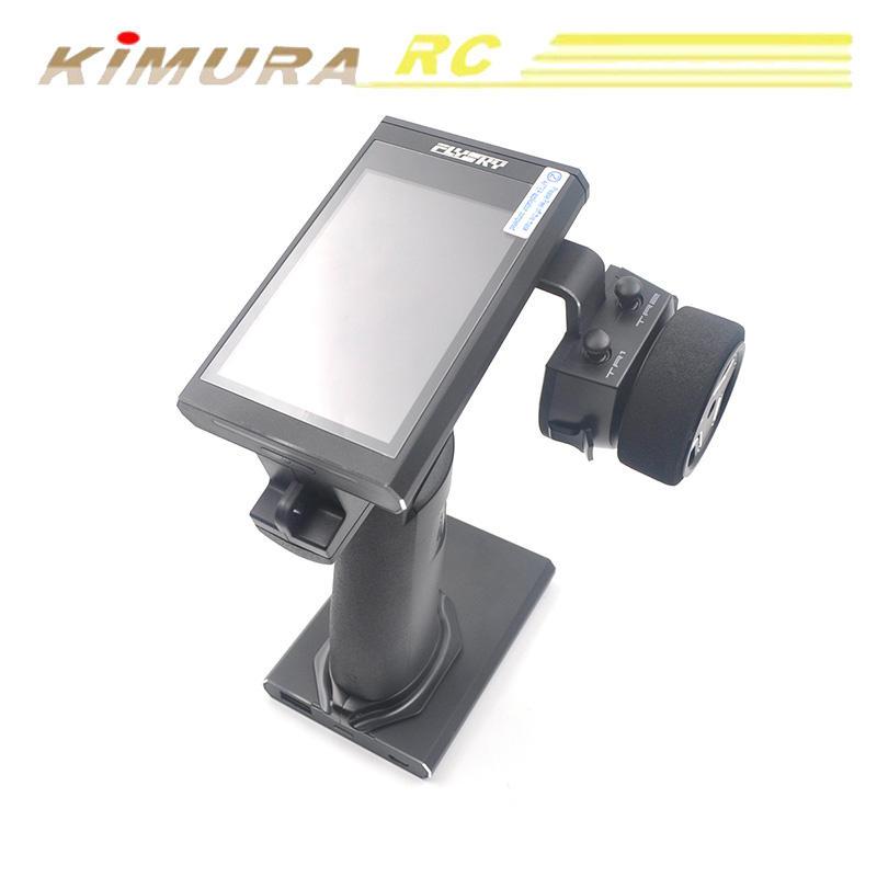 7369 2pcs Black Universal Car Accessories Phone Organizer PVC Storage Box Holder