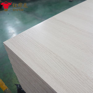 High quality melamine board/mdf sideboard 18mm thickness