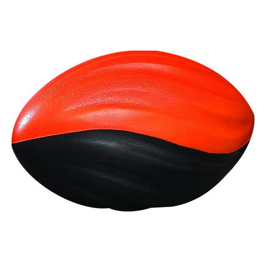 ACME Most Popular Style Squeeze Stress Reliever Stress Ball