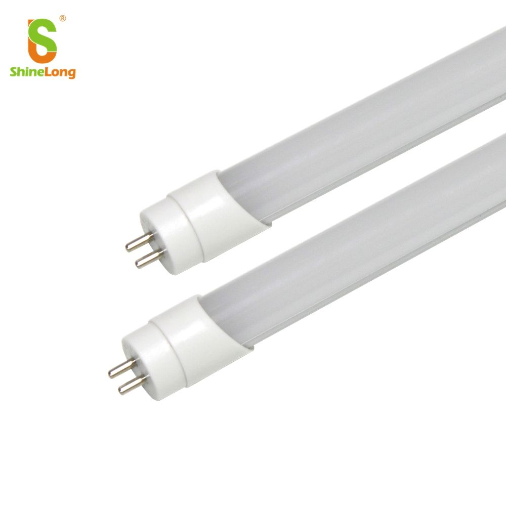 Smd 20W Led Stripped Buis Licht T5 4ft 1200 Mm Frosted Cover Hot Selling
