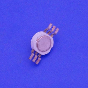 Full Color SMD 3W 9W High Power RGB RGBW LED Chip WITH SMT Solder Technology