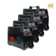 MMA high quality tig and arc welding machine mig tig arc ZX7-315 of submerged arc welding