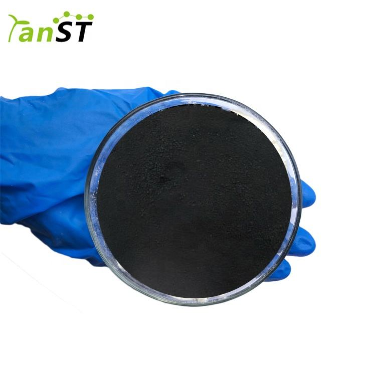 Provide high quality 1317-33-5 Molybdenum disulfide power and MoS2