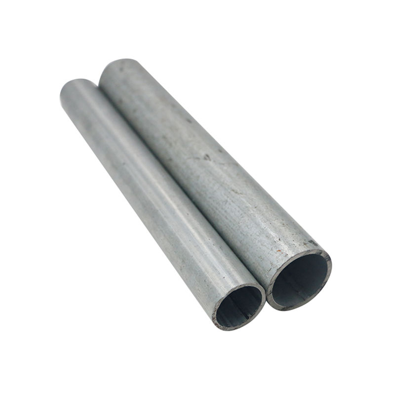 ZhenXiang 1.5 inches 2 mm thickness pvc lined gi definition galvanized pipe