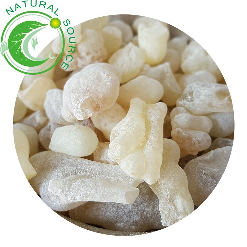 Ru Xiang Crude Medicinal Resin Herb High Quality Boswellia Frankincense For Sale