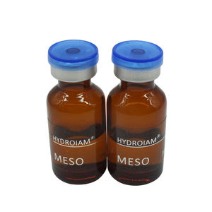 Steril Mesotherapy Pengisi Intradermal Injeksi Hyaluronic Acid