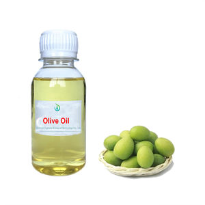 OEM/ODM Wholesale High Quality Pure Natural Extra virgin Olive Oil