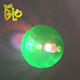 Light Up Ball Light Up Ball China Factory New Design Flashing Light Up Bouncy Ball