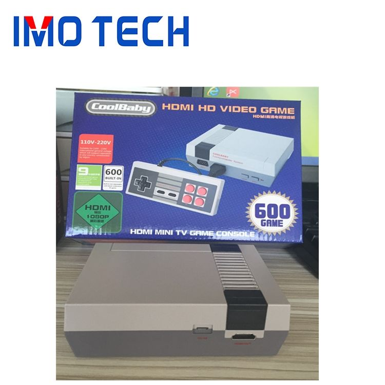 Thâm quyến IMO Mini <span class=keywords><strong>cầm</strong></span> <span class=keywords><strong>tay</strong></span> game console 600 trò chơi trong 1 Cổ Điển retro <span class=keywords><strong>cầm</strong></span> <span class=keywords><strong>tay</strong></span> game console