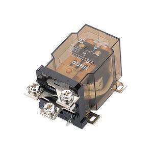 electromagnetic Relay JQX-60F/mounting relay
