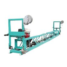 5% discount 4M Frame Concrete floor Leveling Machine for road