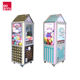 Most popular Coin Operated Game Machine Capsule Toy and Capsule Gashapon