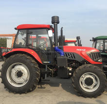 80hp 90hp 100hp 110hp120hp 130hp and 140hp 4WD bi-directional farm tractor