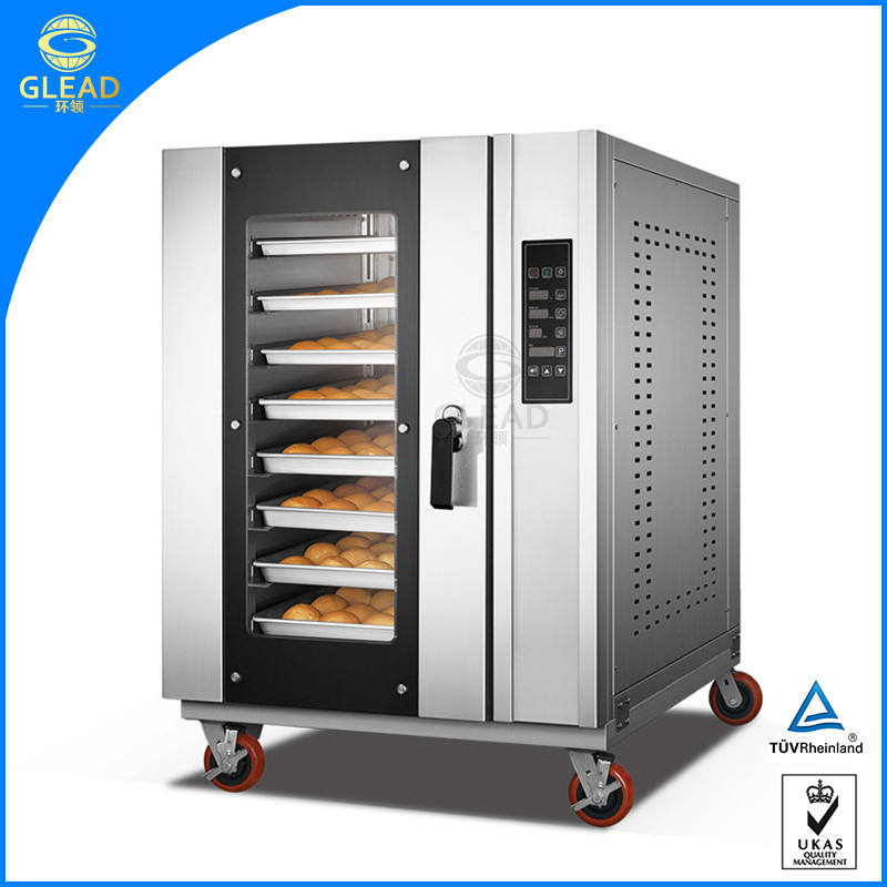 Best dual oven electric range convection oven electric/electric oven for baking