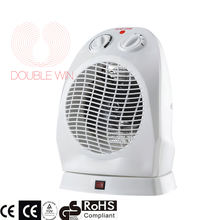best selling Winter thermal heater fan