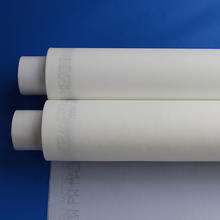 Nylon water filter cloth/filter press cloth