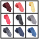 Silk Ties Men Ties Wholesale Men 100% Silk Ties
