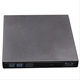External 6X blu-ray drive supports 3D 25G 50G playback USB blu-ray DVD burner