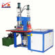8 KW double head high frequency plastic welder with oil press