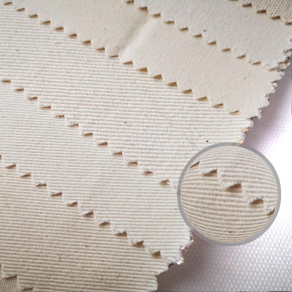 Organic Cotton Knit Organic Fabric Fabric Sale
