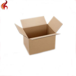 Coated Paper Paper Type and Recyclable Feature gable top carton