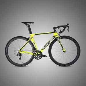 Wholesale R7000 22Speed 700C carbon road bike racing bike