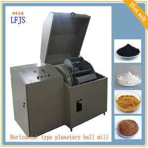 laboratory rod mill laboratory science equipment machine crusher grinder grinding second hand milling ball