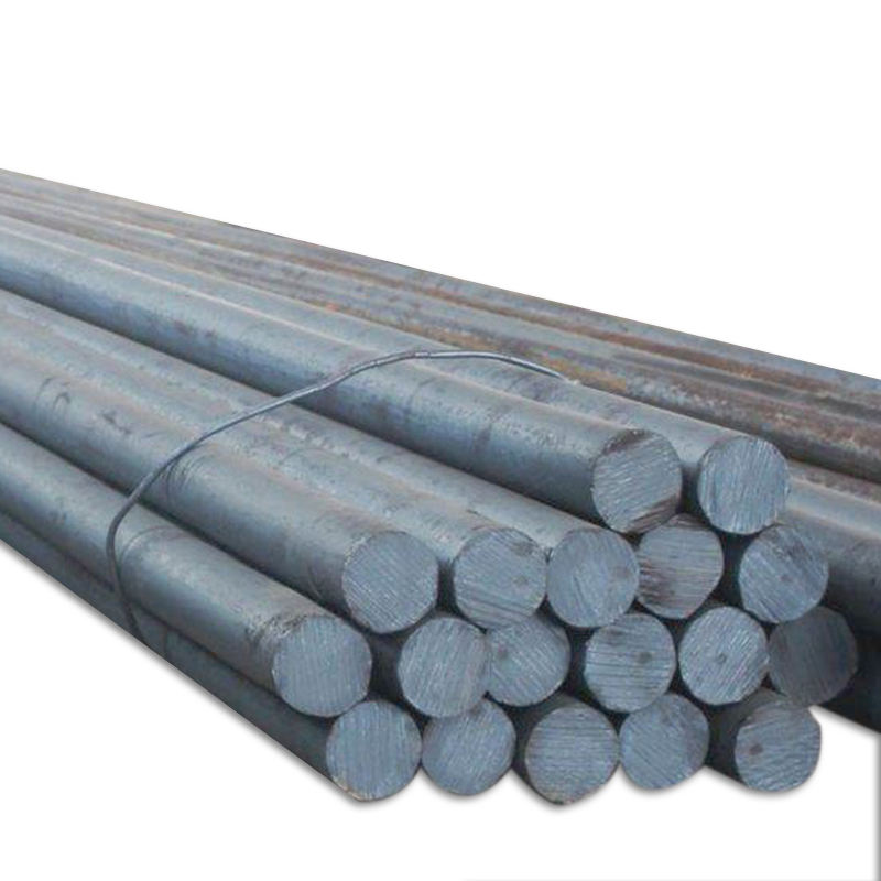 High quality many kinds of steel bars 10mm 12mm 16mm price per kg