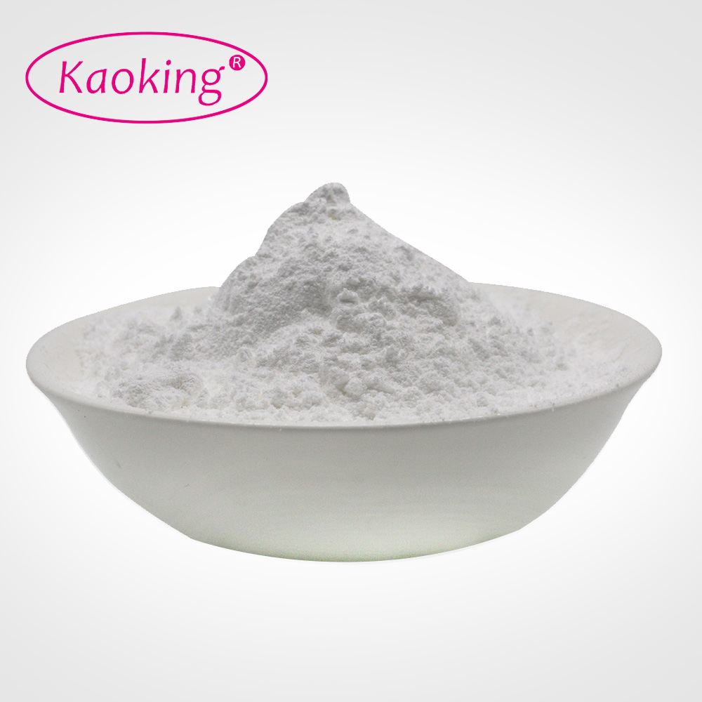 High Quality Nonionic thickener Hydroxy Ethyl Cellulose with Optimum Price
