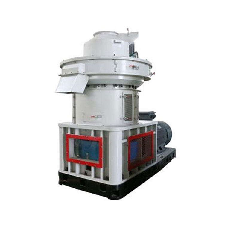 Wood pellets pellet biofuel machine price