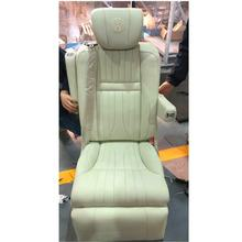 High quality sprinter van seats leather car seat for SUV MPV