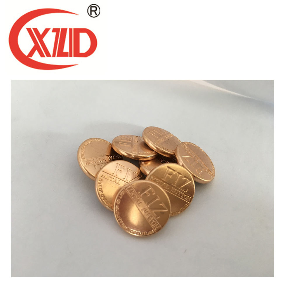 208Imitation Rose Gold Plating Technology chemical and additives