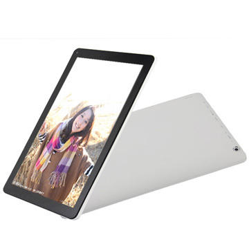 Boxchip Allwinner A31S CPU 10,1 zoll Android 6.0 OS Quad Core Tablet PC mit super slim design