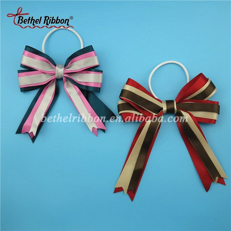 Wholesale Custom Size Wine Bottle Bow Tie