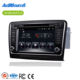 Wholesale player radio for Skoda superb