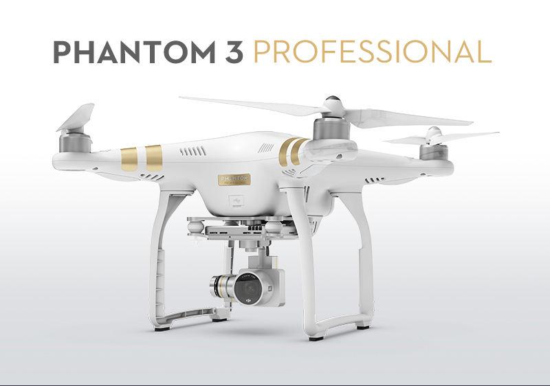 استطلاع dji فانتوم 3 <span class=keywords><strong>المهنية</strong></span> rc البعيد مروحية مع hd كاميرا فيديو