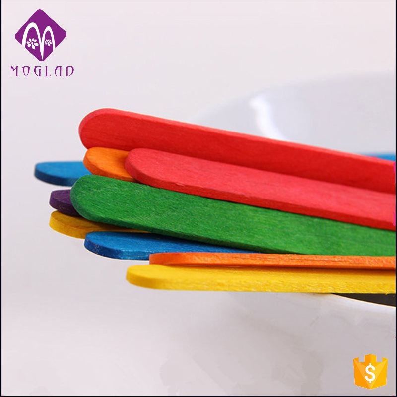 Hot new super thin grit nail file,many colors can choose ,full color printing nail file