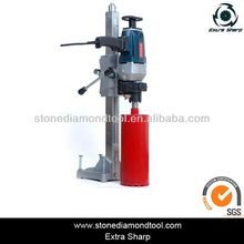 Diamond Drilling Machine for any kinds of drilling