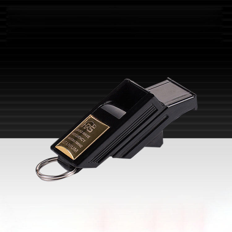 Professional football referee whistle basketball volleyball whistle for coaches