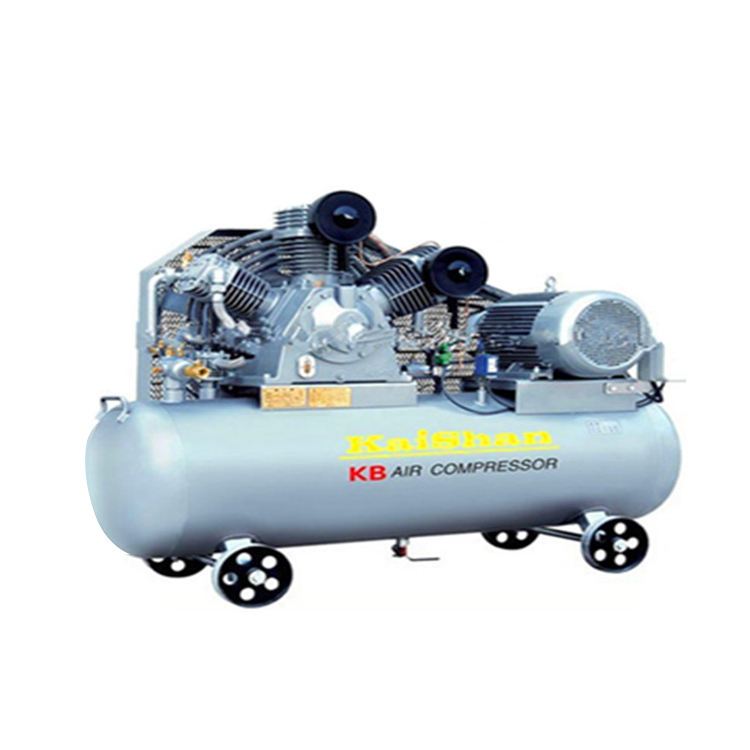 Kaishan brand Compressor Hot Selling Good Quality Kaishan High Pressure Air Compressor 30Bar KB-15 On Sale