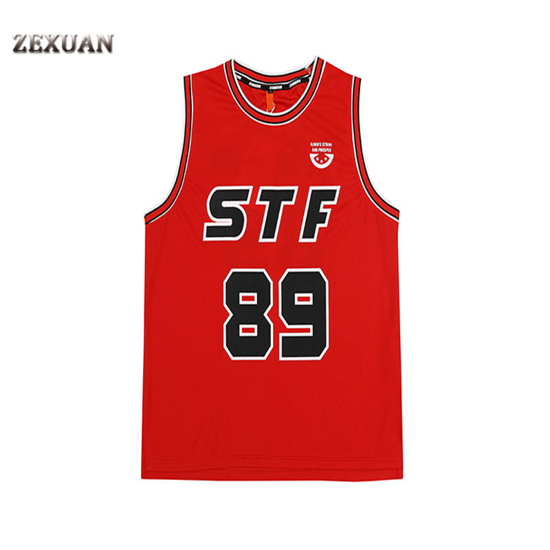Fashion girls jersey custom sublimation basketball dresses