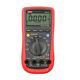 UNI-T UT61A Modern Digital Multimeter High Reliability Digital Multimeter Modern AC DC Meter