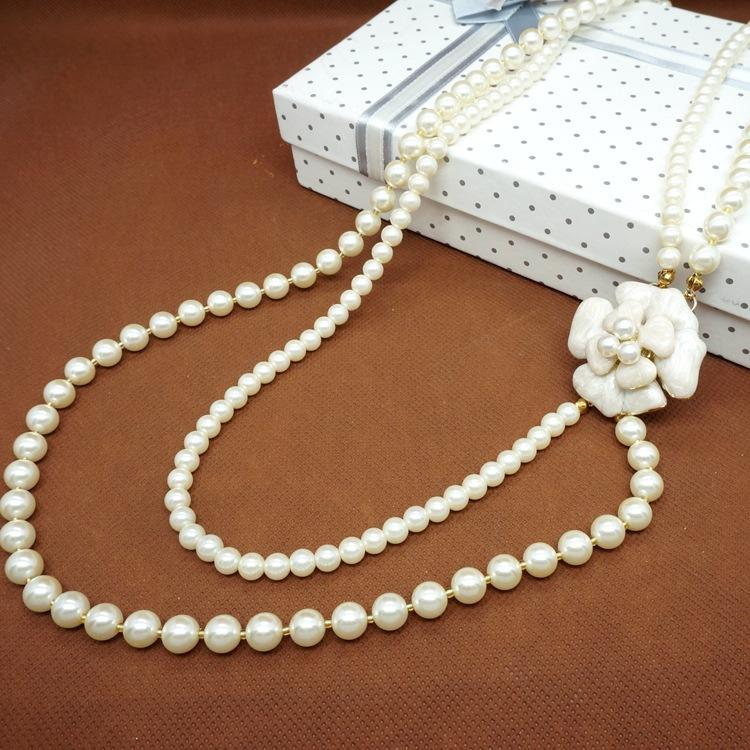 fake pearl strand beads ,crystal stone for diamond making