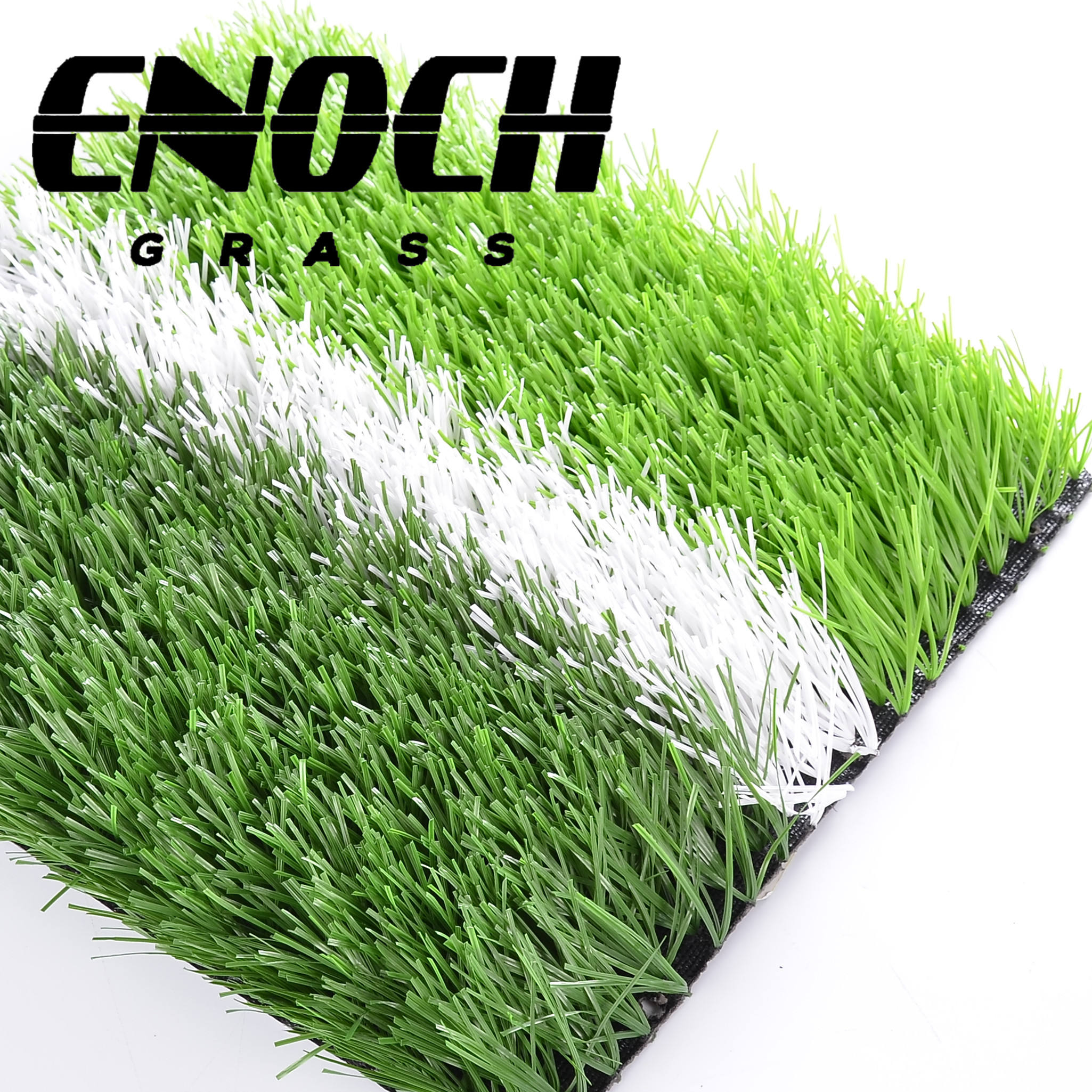 ENOCH High ranking indoor soccer facility for sale artificial grass football turf
