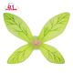 Butterfly Wings Wholesale Girls Small Angel Wings Costume for Crafts