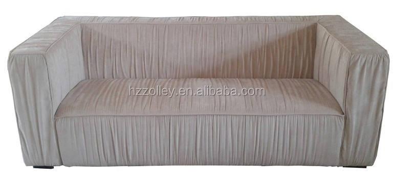 oturma odası mobilya mor kanepe singapore oturma odası chesterfield kanepe