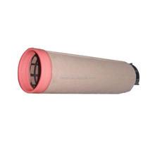 Mann Filter C25101FILTER Air Filter
