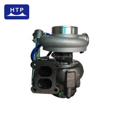 good performance for holset car Spare Parts small turbo charger for cummins HX40W 4050205